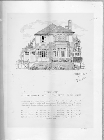 Laing_Estates_Booklet_3.jpg