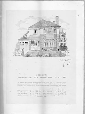 Laing_Estates_Booklet_3.jpg